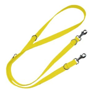 TRAIN LEASH DESTACADA