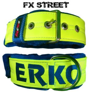 FX STREET YELLOW DESTACADA