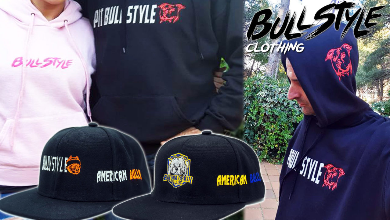 BANNER CLOTHING 1